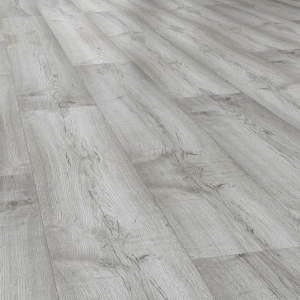 Vario+ 12mm Dartmoor Oak Laminate Flooring