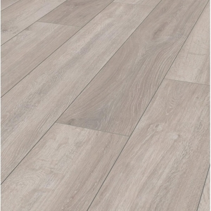 Vario+ 12mm Rockford Oak Laminate Flooring